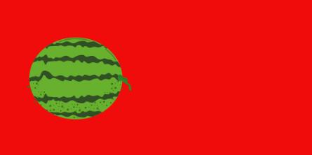 melonbros